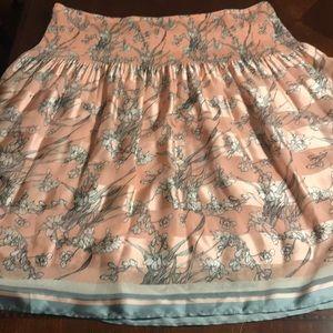 Sophie Max skirt